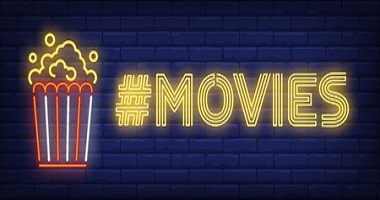 Good movies to recommend?