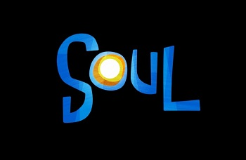 Soul (2020) - a good dose for lost souls