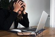 4 Ways to Deal with a Burnout